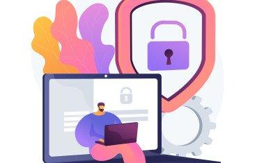 Что такое «закон о суверенном интернете»?