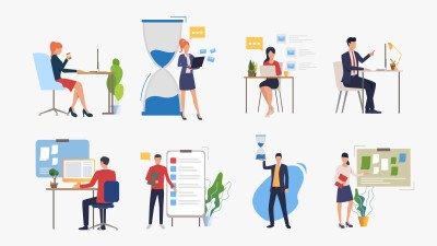 Как выбрать интернет-провайдера для офиса на Камчатке