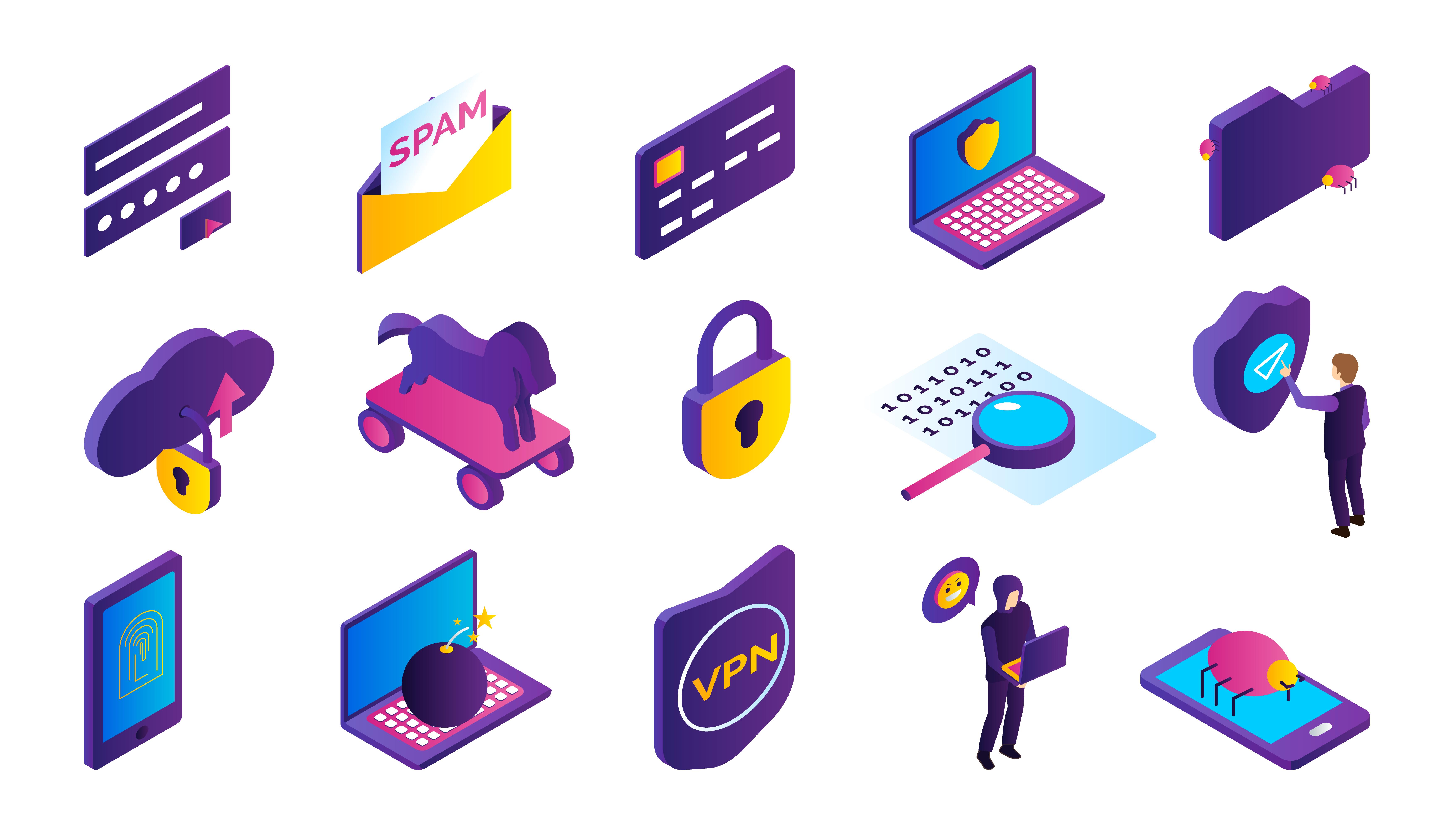Что такое VPN и как использовать VPN для бизнеса